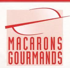 Entreprise Macarons gourmands