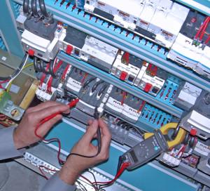 Maintenance équipement climatique frigorifique Afatek