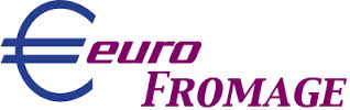Entreprise Eurofromage