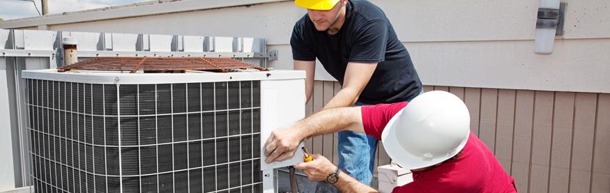 Installation équipement climatique frigorifique Afatek